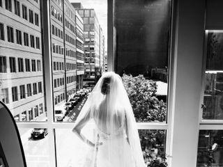 Global Bridal Gallery 1