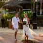 Cabo Wedding Services 13
