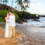 Maui Weddings From The Heart 8