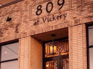 809 at Vickery 4