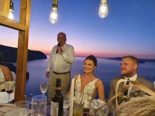 Poema Weddings & Special Events 1