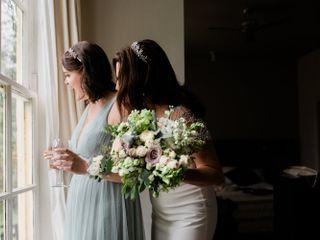 Wedding Muse 4