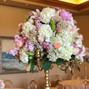 800ROSEBIG Wholesale Wedding Florist 8