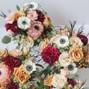 Sarah's Floral Design 19