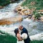 Weddings on Fall River at Estes Park Condos 4