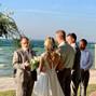 Weddings As You Wish 9