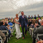 Brilliant Bridal 12