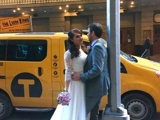 Ultimate USA Weddings 5