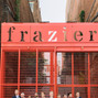 The Frazier History Museum 7