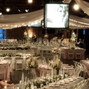 Prime Time Party Rental 15