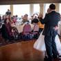 Glen Oak Golf & Banquet Facilities 18