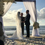 Southwest Florida Wedding Officiant 2
