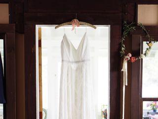 Everthine Bridal Boutique 3