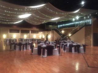 Antonelli Event Center 3