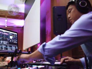 Vox DJ Company 4