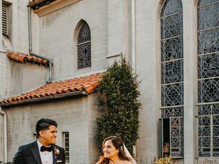 McCoy Wedding Photography 5