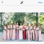 Weddings By Hana 21