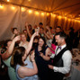 NorCal Event Staffing, LLC 2
