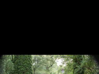 Sonnenberg Gardens & Mansion State Historic Park 5