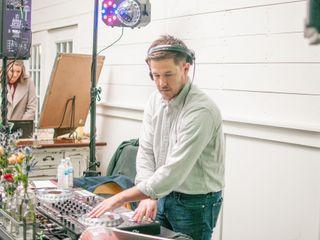 DJ AK 1