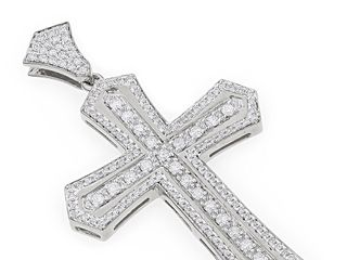 ItsHot.com Jewelry and Watches 1