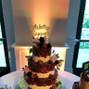 SugarBakers Cakes 11
