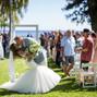 Maui Wedding DJ 9