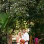 Sandos Caracol Eco Resort 17