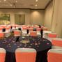 Hilton Garden Inn Raleigh-Cary 4