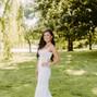 Victoria Heer Photography 13