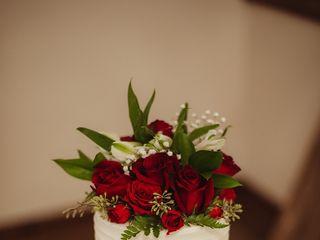 George K. Walker Florist 2