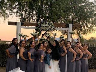 Palm Valley by Wedgewood Weddings 4