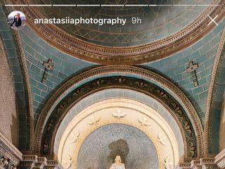 Anastasiia Photography 3