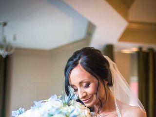 Prado Bridal and Formal Wear 2