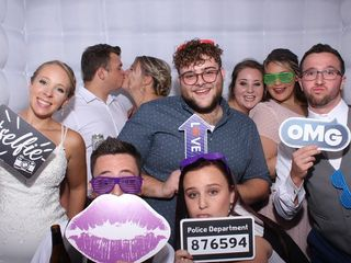 321 Flash Photo Booths 2