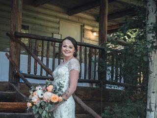 Bridal Image 1