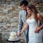 My Wedding Way 22