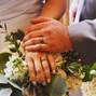 Easy Zion Weddings 11