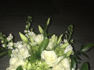 K&K Flowers 2