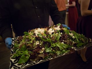 Cava Catering and Events 7