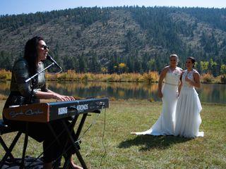 Sarah Christine Music LLC 1