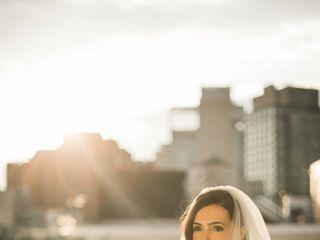 Marta Dorosh Photography 2