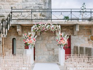Destination Weddings in Portugal 7