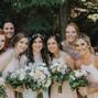 Lipstick And Brides 8