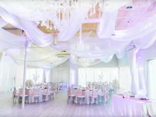 Crystal Ballroom Clearwater 3