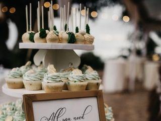 Cake Pops by Liz 1