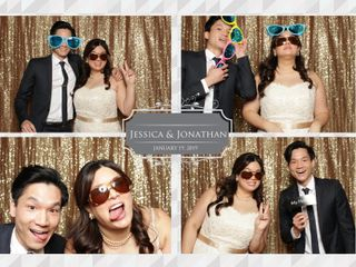 Sin City Photo Booths 1