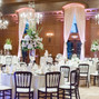 Blume Events LLC 15