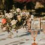 White Sage Wedding 8