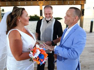 Barbara Knowles Wedding Photography and Planner 5
